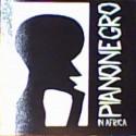 Pianonegro – In Africa