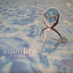 Aqualite – Rhythm Control
