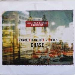Trance.Atlantic.Air.Waves – Chase