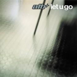 ATB – Let U Go