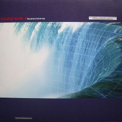 Cygnus X – Superstring