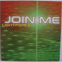 Lightforce - Join Me (INSOLENT.PELOTAZO¡¡)
