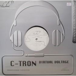 C-Tron – Virtual Voltage