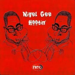 Nigel Gee – Hootin'