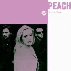 Peach – Sorrow Town