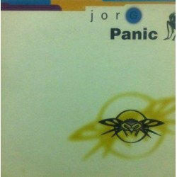 Jor-G – Panic