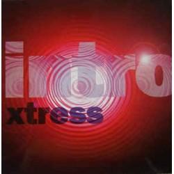 Intro – Xtress