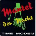 Time Modem – Mantel Der Nacht