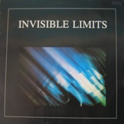 Invisible Limits ‎– Sex Symbol