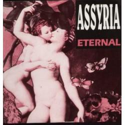 Assyria – Eternal