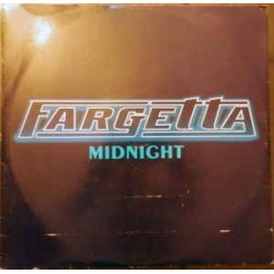 Fargetta ‎– Midnight