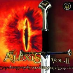 DJ Alexis – Vol. II