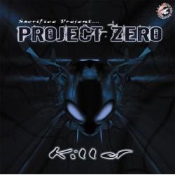 Project Zero – Killer