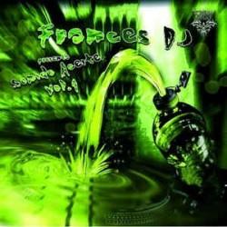 Frances DJ – Sonido Aceite Vol.1