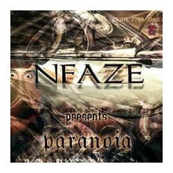 Nfaze – Paranoia