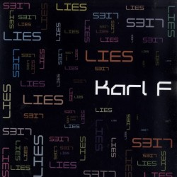 Karl F – Lies