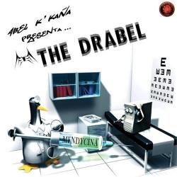 Abel K'Kaña – The Drabel