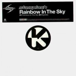 Starsplash - Rainbow In The Sky (CABRA REMEMBER MUYY BUENA¡¡)