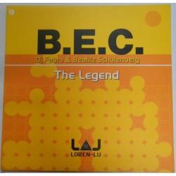 B.E.C. – The Legend