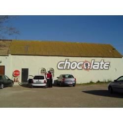 Varios - Pelotazos Chocolate