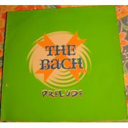 The Bach-Prelude(TEMAZO MAKINA¡¡ CORTE B2 CHOCOLATERO,SE SALE¡¡¡   SUPER BUSCADOOOO¡¡)