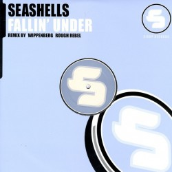 Seashells – Fallin' Under