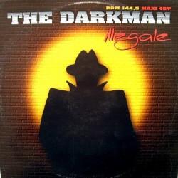The Darkman - Illegale
