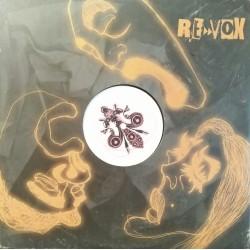 Mono – Florence EP (ROLLAZO CARA B)