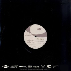 Audiosafe – Codec 2