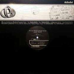 Divine Dance Experience Feat. Menik – Shiver