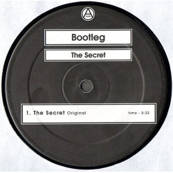 Bootleg – The Secret