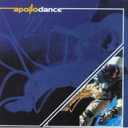 Apollo - Dance(TEMAZO REMEMBER¡ COPIA NUEVA¡¡)