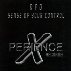 RPO – Sense Of Your Control