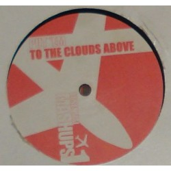 Unknown Artist – Put'Em To The Clouds Above / E-Lola