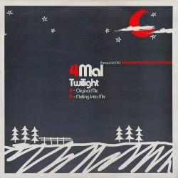 4Mal – Twilight