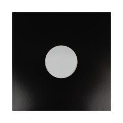 Carpetas negras genericas(Acabado brillante)