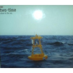 Two-Time - Alone In The Sea(PROGRESIVO COLISEUM BRUTAL¡¡)
