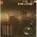 DJ Pumu & DJ Death – The Hymn