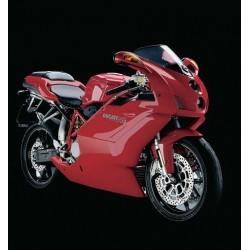 Makoy vs. Marshall - Ducati(2 MANO,POKAZO Y TECHNO MUY BUENO¡¡ PRODUCIDO POR JDS)