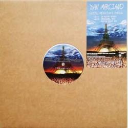 Dan Marciano – Good Morning Paris
