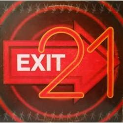 Exit 21 – Exit 21