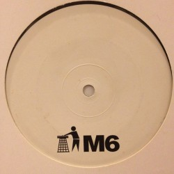 UK Gold – Nuclear Shower (OD404 Mix)