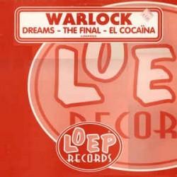 Warlock – Dreams