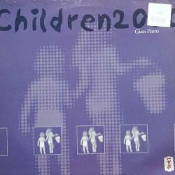 Gian Piero – Children 2000 (EQUALITY)