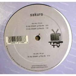 Sakuro – In My Dream