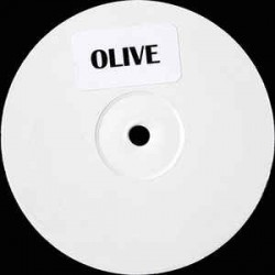 Olive – You're Not Alone 2000