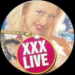 Unknown Artist – XXX Live
