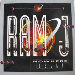 Ram-J – Nowhere Bells