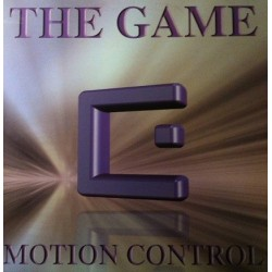 Motion Control - The Game(2 MANO,TEMAZO COLISEUM¡)