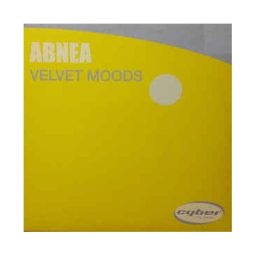 Abnea – Velvet Moods